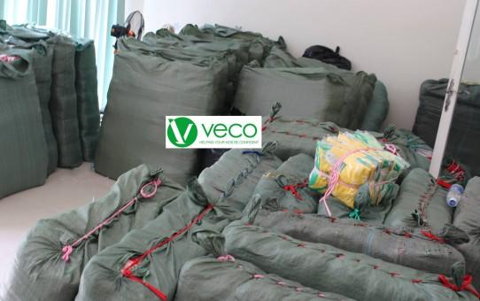 Địa chỉ cung cấp quần áo trẻ em giá sỉ tại TPHCM chuyển hàng TẾT 2018