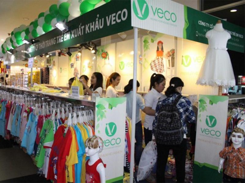 quần áo trẻ em giá sỉ tại TPHCM